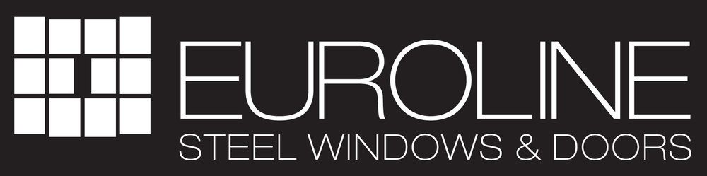Euroline-Logo-Reversed.jpg