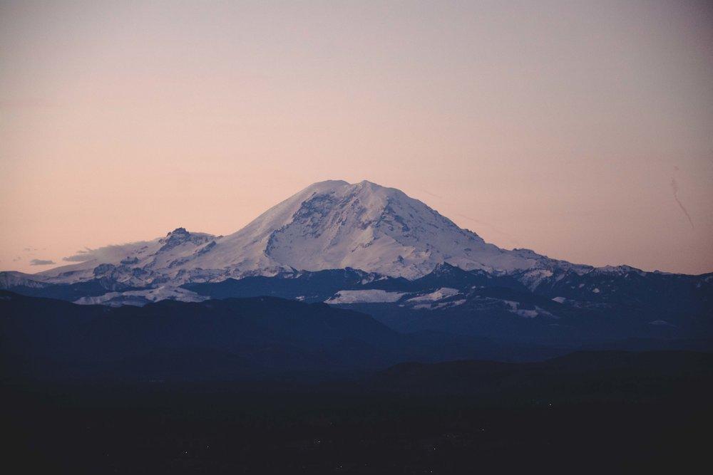 chamoni mont blanc Rineere