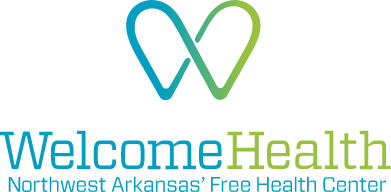 welcome services medical care dental care prescription services faqs about us about welcomehealth our history board of directors staff volunteers our events