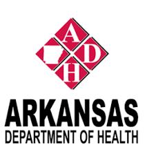 Ark Dept of Health.png