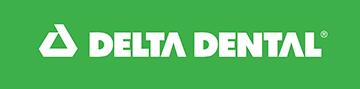 DD_Logo_361C_CMYK.jpg