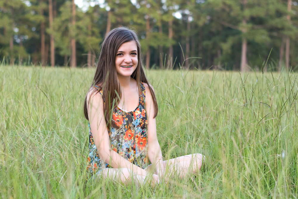 tween-melo-and-me-photography-tween-photographer-the-woodlands-tx-texas-portraits-teen-senior