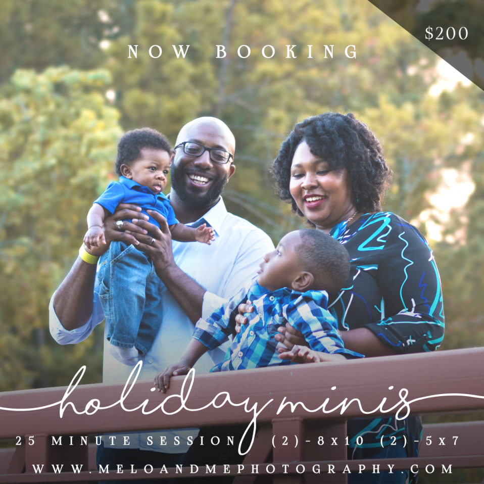 the woodlands tx family photographer holiday mini sessions jasper tx holiday minis now booking family portrait photography