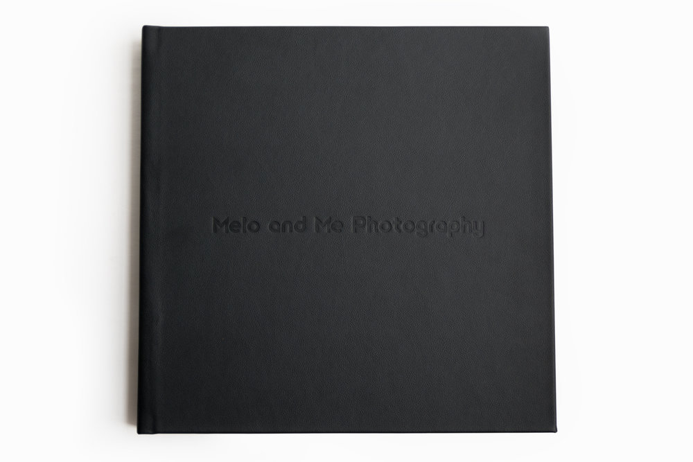 wedding photographer in conroe tx, the woodlands tx family photographer senior couple wedding products art heirloom album melo and me photography