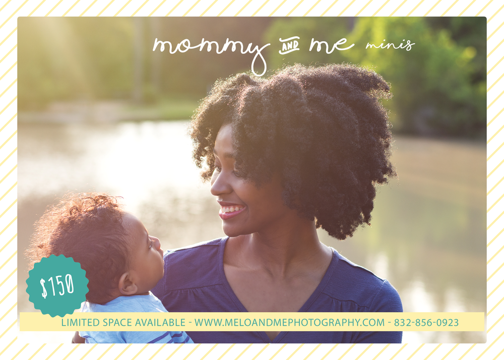 the woodlands tx family photographer mother's day mini sessions motherhood mommy and me conroe, tx jasper, tx