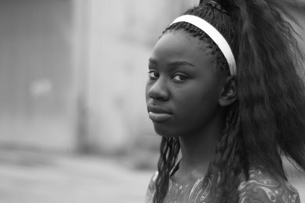 houston tx senior photographer, black child, african american beauty, senior, conroe senior photographer,  spring tx senior photographer, tween, teen, jasper tx senior photographer,