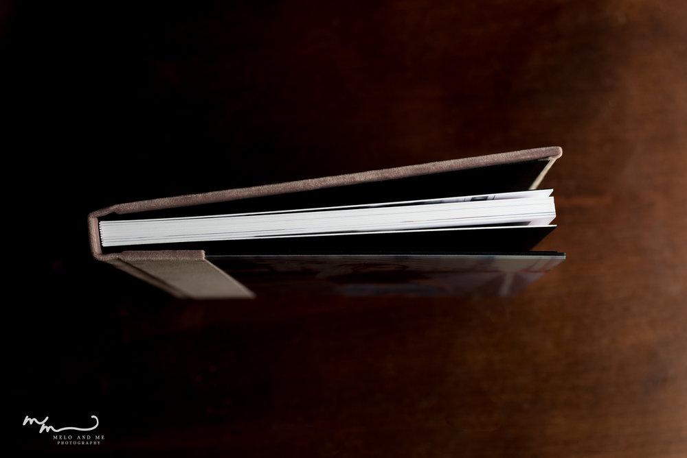 houston family photographer, family photo album, senior photo book, kingwood tx photographer, kingwood family photographer, humble tx, products