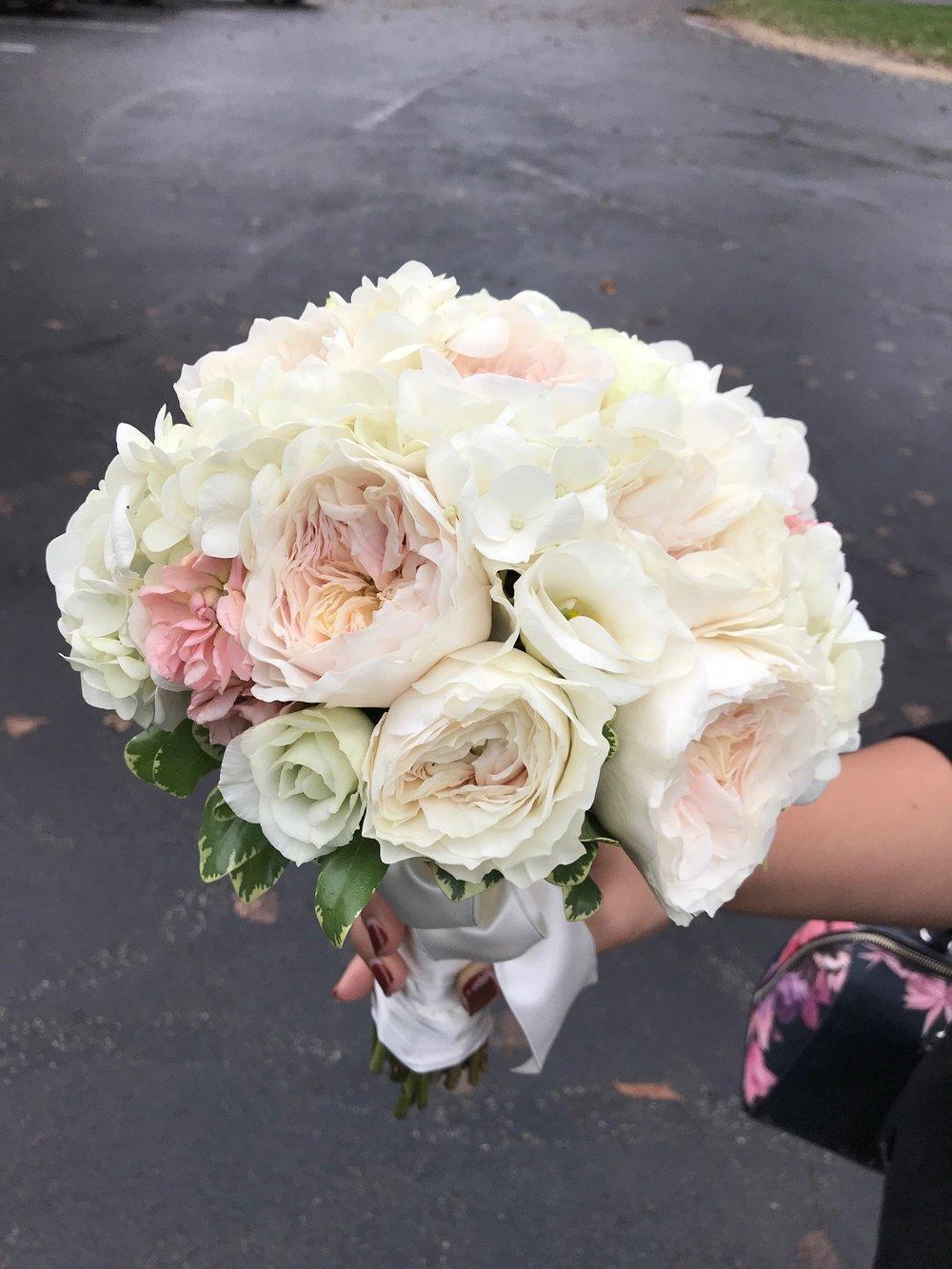 Cornbluth bouquet.JPG