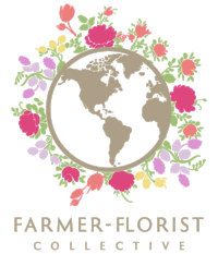 FarmerFlorest PNG.png