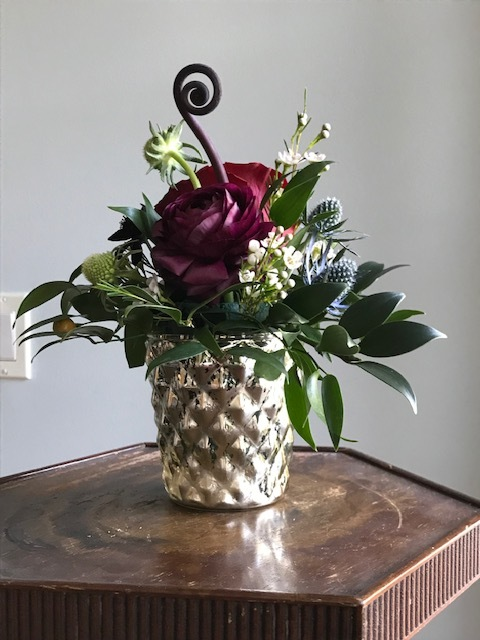 Anaclerio  brunch small arrangement.jpg