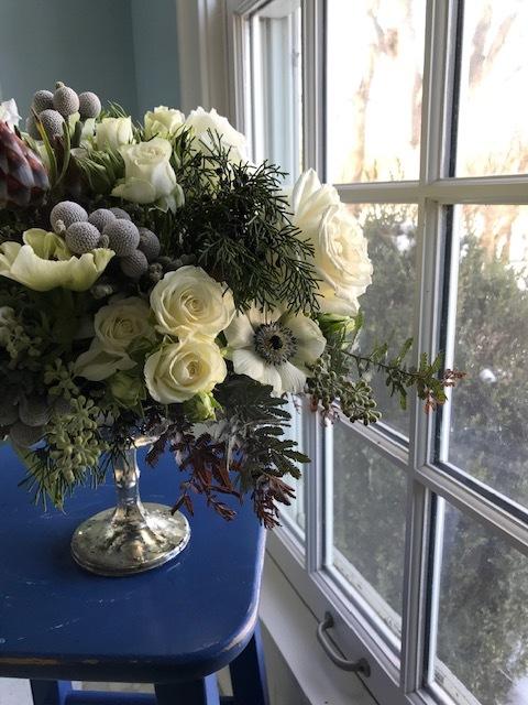 January arrangement.JPG