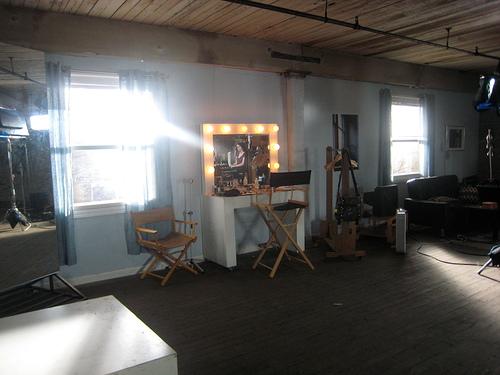 FTG-studio.jpg