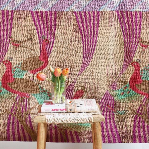 3-Peacock-Tulip-LB.png