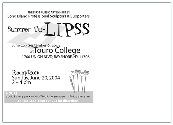 TuLIPSSpostcardBACK3-web.jpg
