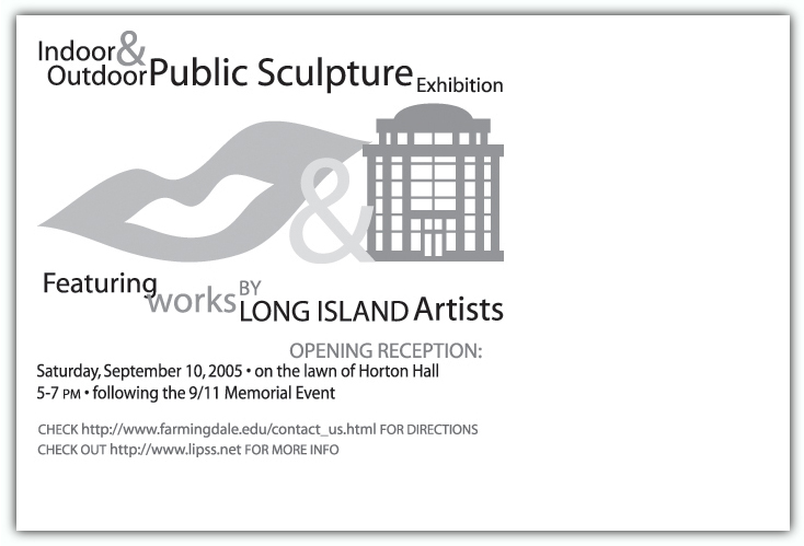 SculptureShowpostcardBACK-web.jpg