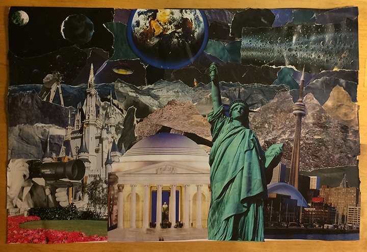 Collage-Landscape-BC.jpg