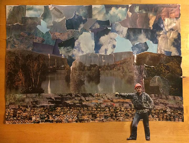 Collage-Landscape-AR.jpg