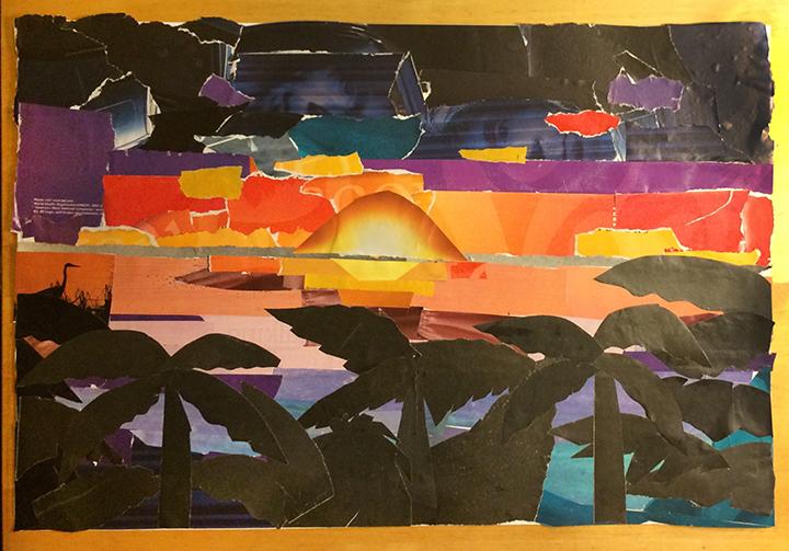 Collage-Landscape-CM.jpg