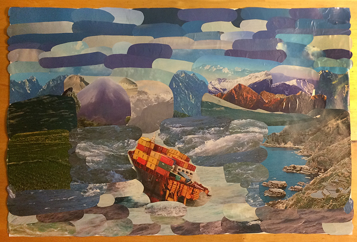 Collage-Landscape-LW.jpg
