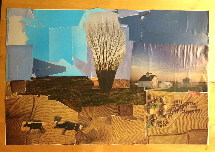 Collage-Landscape-TL.jpg