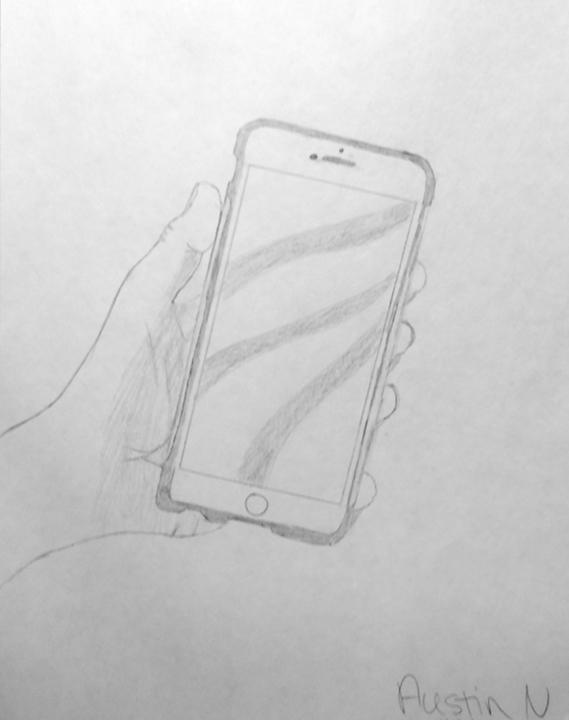 HandDrawing-AN.jpg