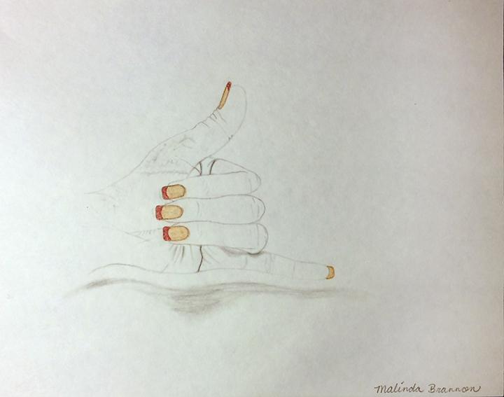HandDrawing-MB.jpg