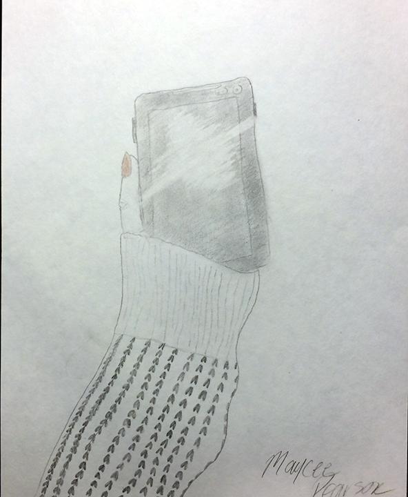 HandDrawing-MP.jpg