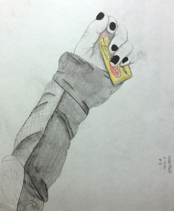 HandDrawing-NP.jpg