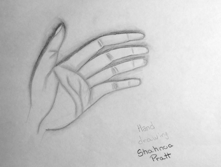 HandDrawing-SP.jpg
