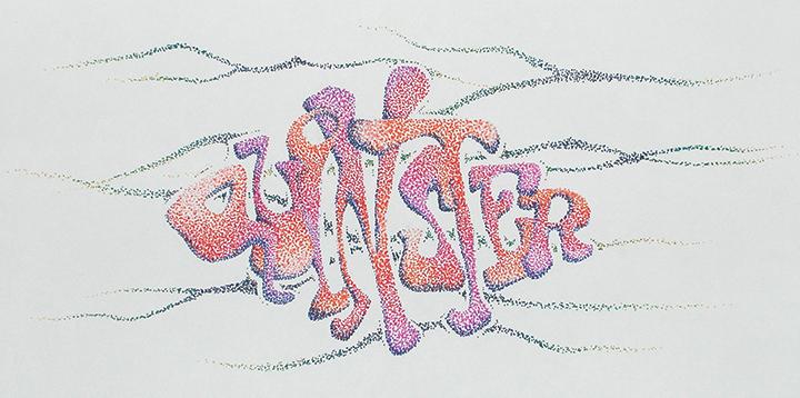 SQquinster.jpg