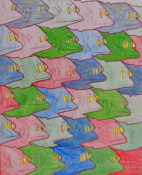 Exim-Tess-Fish.JPG