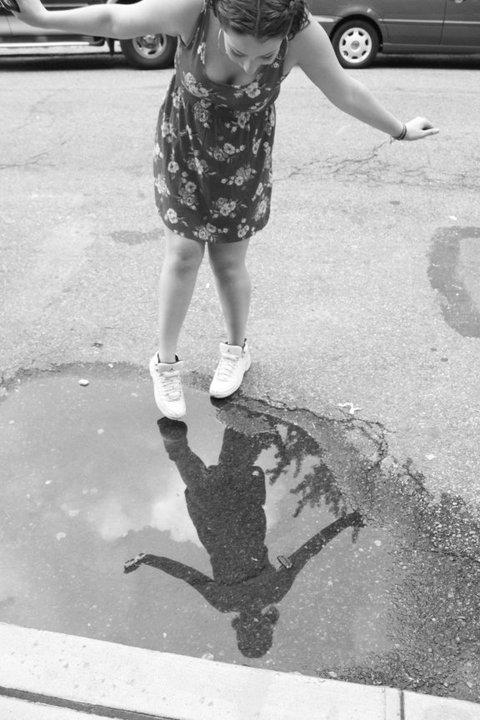 Untitled_Film_Stills-SH.jpg