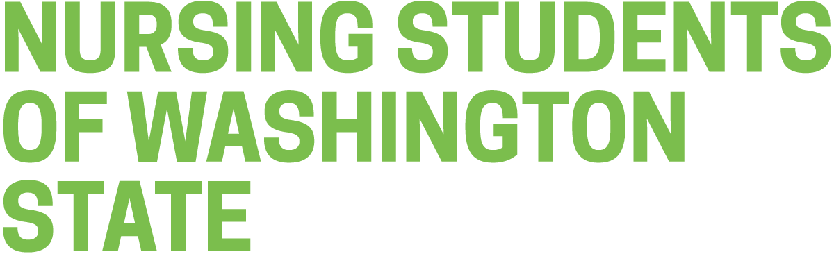 Nursing Students of Washington State
