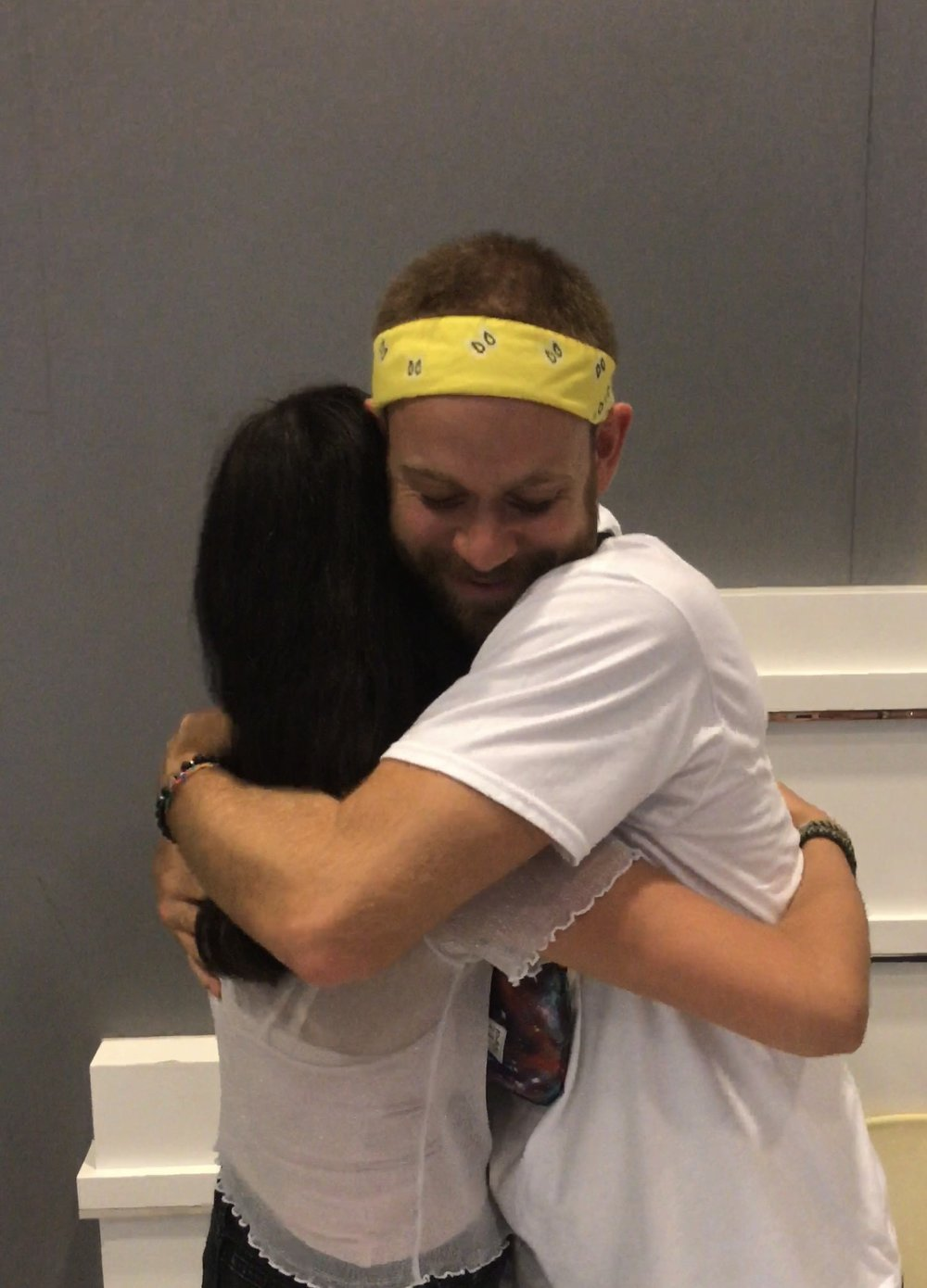 Hugs with Steve.jpg