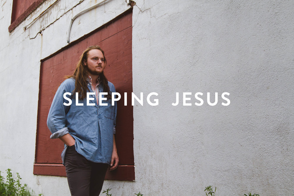 SLEEPINGjesus.jpg