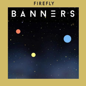 BANNERS: New Single