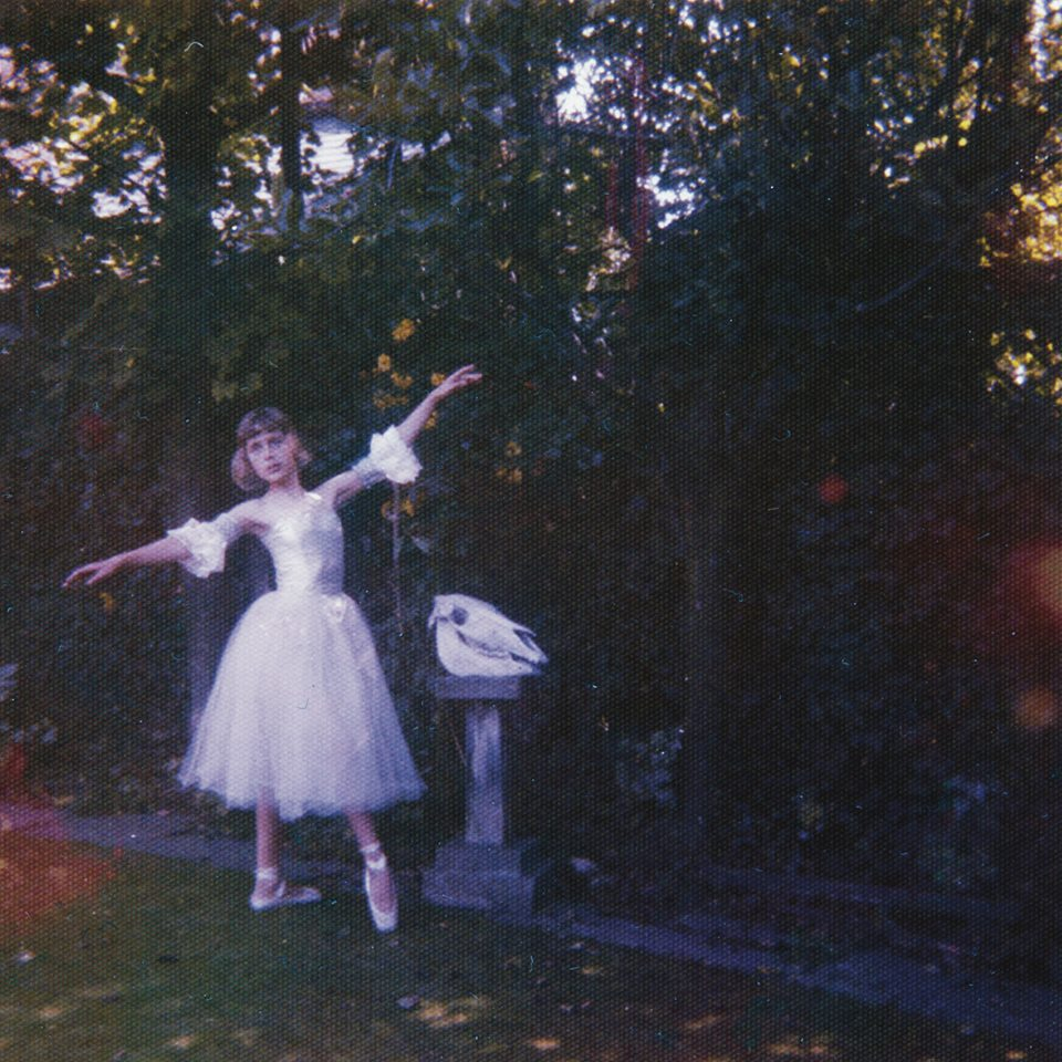 Wolf Alice: Album Review