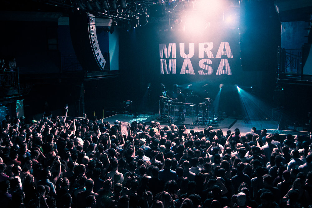 Mura_Masa-9.jpg