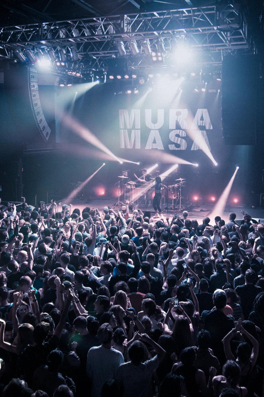 Mura_Masa-10.jpg