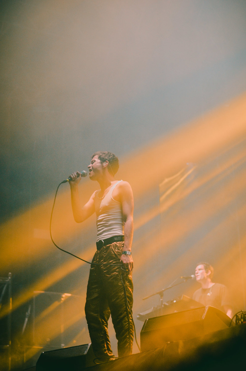 PerfumeGenius4.jpg