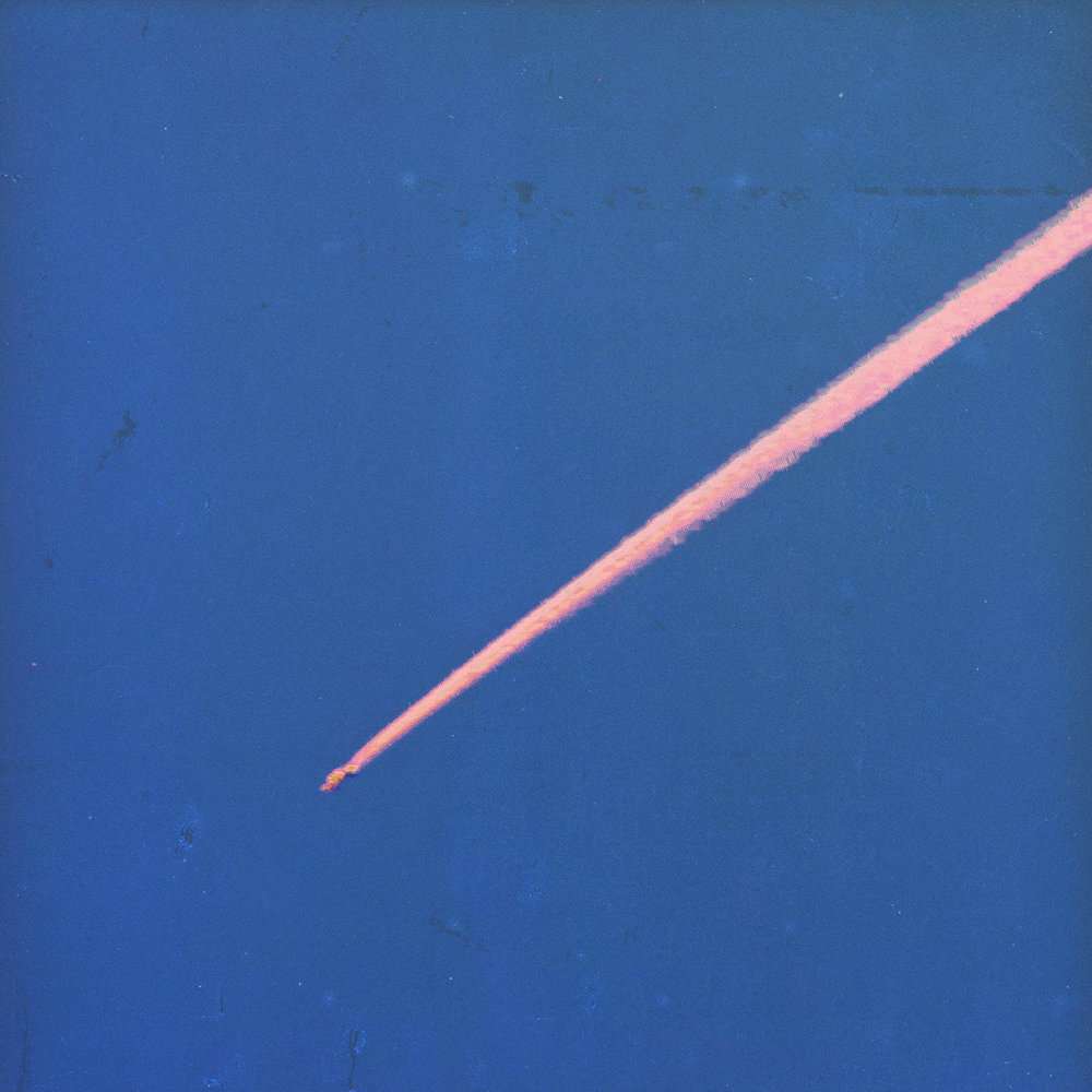 King Krule: Album Review
