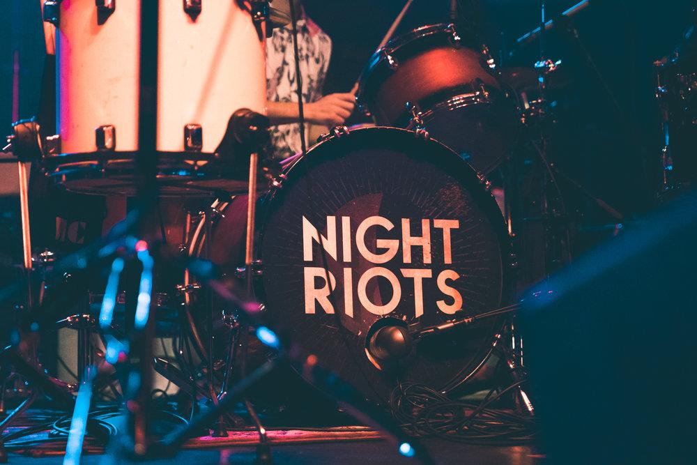 NightRiots-1.jpg