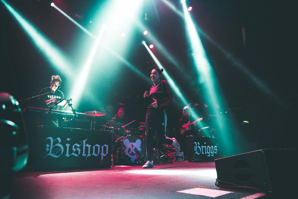 BishopBriggs-5.jpg