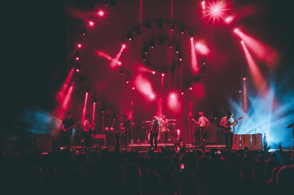 Paramore1.jpg