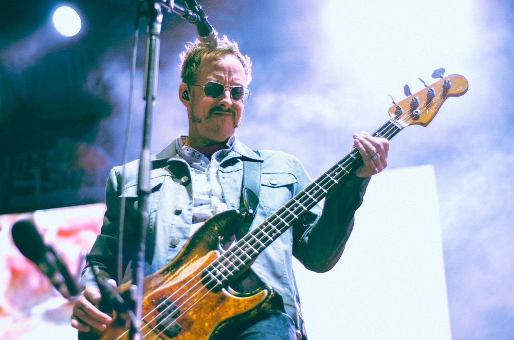 Weezer6.jpg