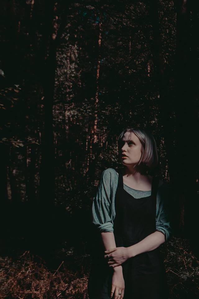 photo by Jess Jones Photography