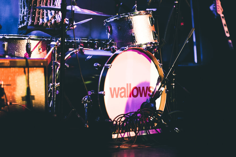 Wallows-5.jpg