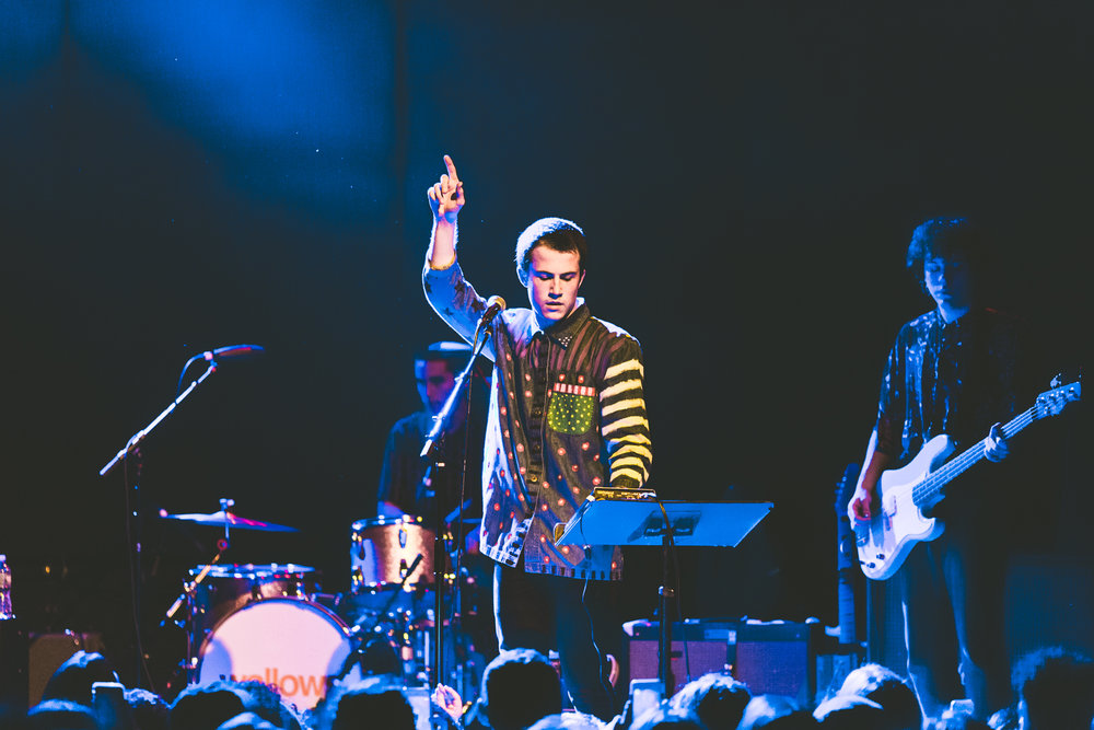 Wallows-12.jpg