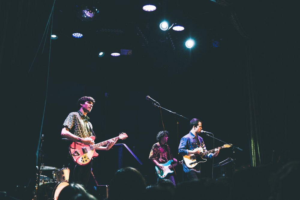 Wallows-18.jpg