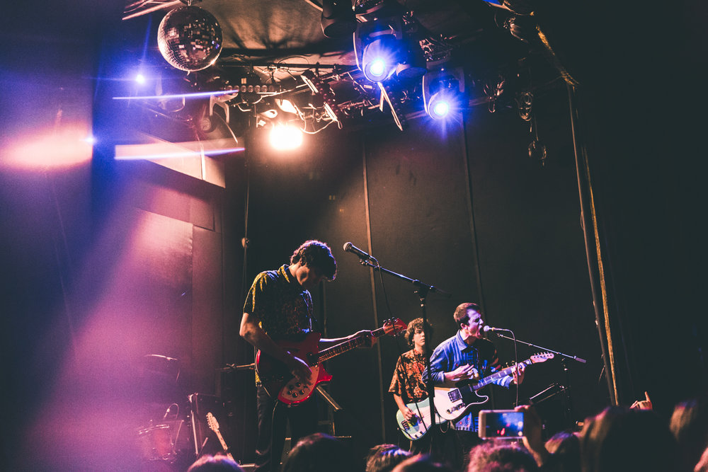 Wallows-19.jpg